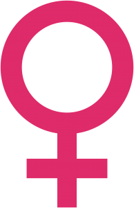 Venus Symbol