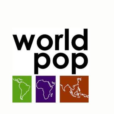 WorldPop