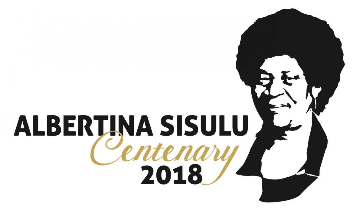2018 South Africa National Women's Day