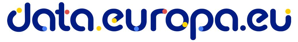 Global Development data Europe data.europa.eu logo